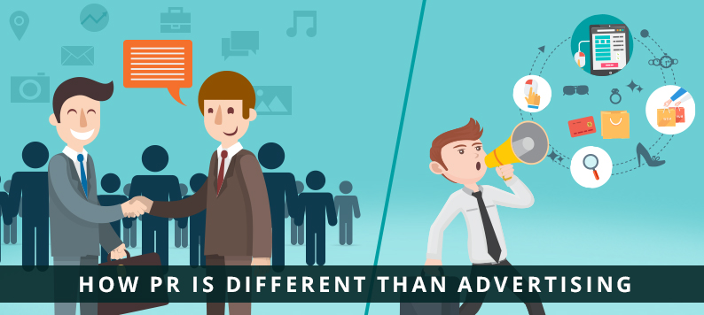 How-PRiis-Different-than-Advertising-PRmention