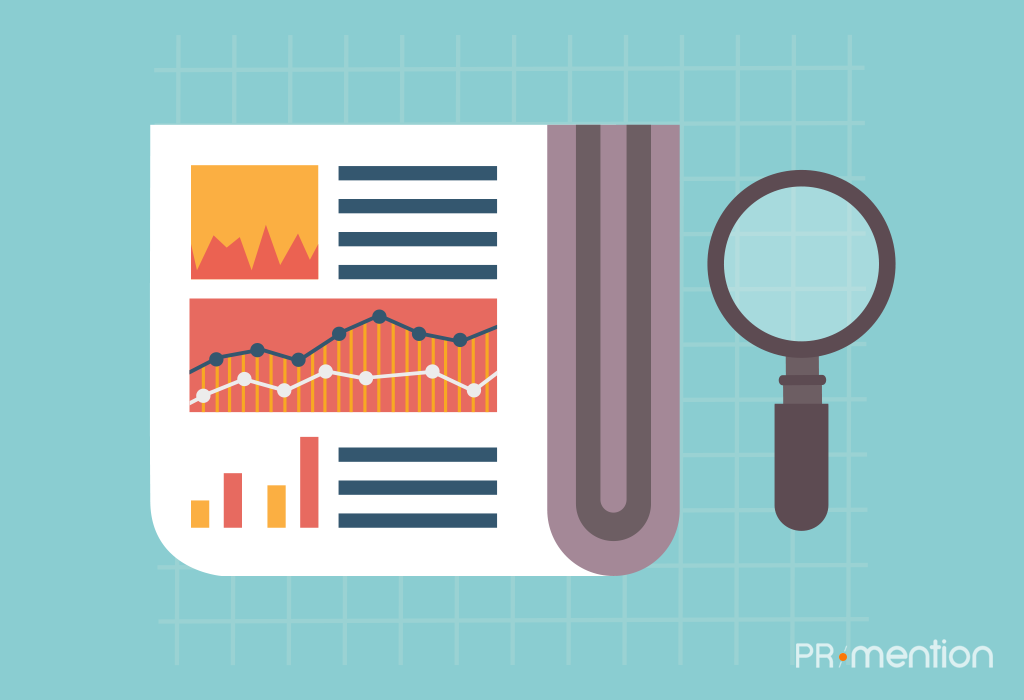 Measuring Results - KPIs